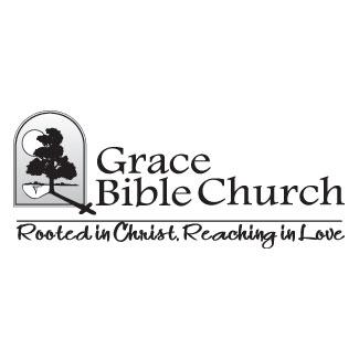 Grace Bible Church, Cissna Park, IL